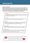 corporate brochure - Nationaal Register - Page 3