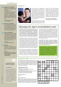 CM-Visie - ACV - Page 2