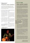 CM-Visie - ACV - Page 3