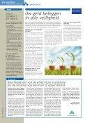 CM-Visie - ACV - Page 4