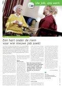 CM-Visie - ACV - Page 5