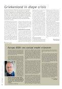 CM-Visie - ACV - Page 6