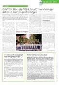 CM-Visie - ACV - Page 7
