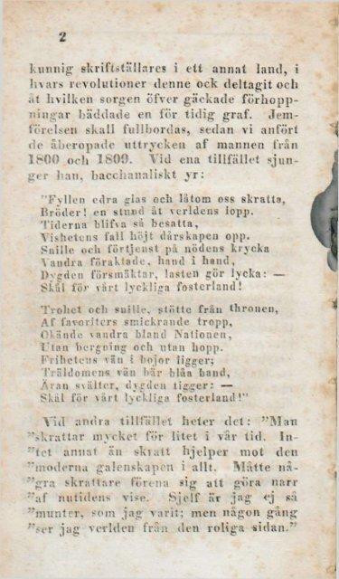 UNIVERSITETS- BIBLIOTEKET UMEÅ Östergren