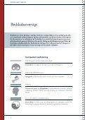 Redskabskatalog - Page 6