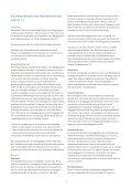 Beleggingsfondsen - Page 4