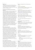Beleggingsfondsen - Page 6
