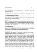 IRAN - Flygtningenævnet - Page 6