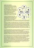Definitief februari 2013 - R.K. Parochie St. Joris - Page 4