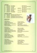 Definitief februari 2013 - R.K. Parochie St. Joris - Page 5