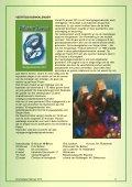 Definitief februari 2013 - R.K. Parochie St. Joris - Page 7