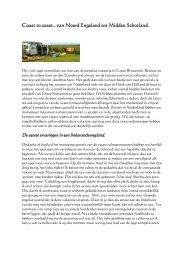 Download hier de hele tekst van dit reisverhaal in pdf - Han ...