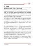 Bijlage 4 Ecologie - ruimtelijkeplannen.enschede.nl - Gemeente ... - Page 3