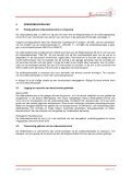 Bijlage 4 Ecologie - ruimtelijkeplannen.enschede.nl - Gemeente ... - Page 4