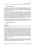 Bijlage 4 Ecologie - ruimtelijkeplannen.enschede.nl - Gemeente ... - Page 5