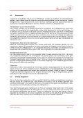 Bijlage 4 Ecologie - ruimtelijkeplannen.enschede.nl - Gemeente ... - Page 6