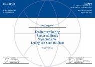 ToelichtingFinexpo NL.pdf - EcoSubsiBru
