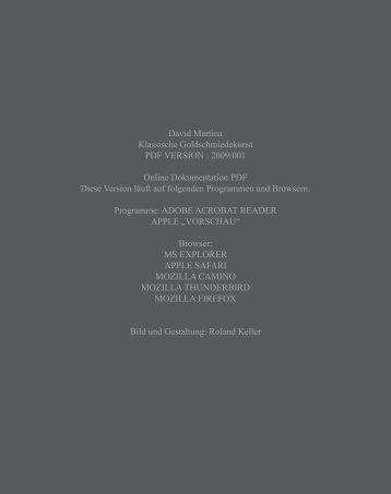 MARTINA ONLINE KATALOG 2012.pdf