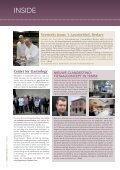 magazine - Horecaplatform - Page 4