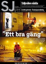 SJ Nytt 04 2012.pdf