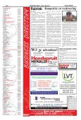 Dinsdag word besluit oor vereniging - Page 2