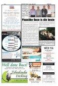 Dinsdag word besluit oor vereniging - Page 4