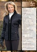 autumn | winter 2009 - Seite 4