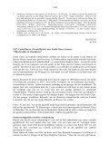 nr. 6 - KGK Deinze - Page 5
