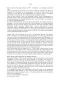 nr. 6 - KGK Deinze - Page 6