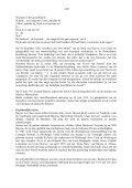 nr. 6 - KGK Deinze - Page 7
