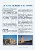 Download - Kiwanis - Page 7