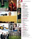 med låg profil - Veckans Affärer - Page 4
