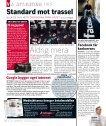 med låg profil - Veckans Affärer - Page 7