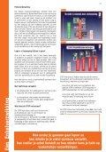 Wat doet STEP bij enkelverzwikking - Page 2