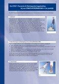 Wat doet STEP bij enkelverzwikking - Page 3