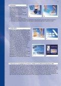Wat doet STEP bij enkelverzwikking - Page 4