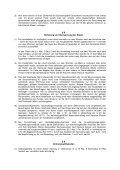 Satzung der Gemeinde Kagel über die Erhebung einer Hundesteuer ... - Seite 4