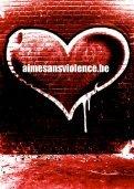 Brochure : Aime Sans Violence - Page 2