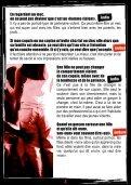Brochure : Aime Sans Violence - Page 6