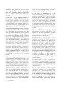 Efter Væksten - Modvækst - Page 2
