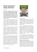 Efter Væksten - Modvækst - Page 7