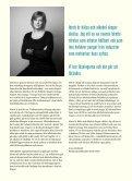 Om idrott och alkohol (pdf) - IOGT-NTO - Page 2
