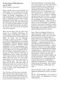 December 2007 - Broby Gamle Skole - Page 4