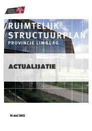 m - Leren werken met de databank Limburg in cijfers - Provincie ...