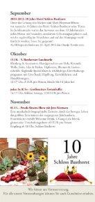 Veranstaltungskalender2013(1).pdf - Seite 2