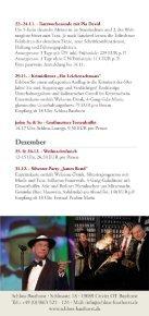 Veranstaltungskalender2013(1).pdf - Seite 3