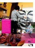 """""""Een stad heeftkunst en cultuur nodig"""" - Woonbedrijf - Page 7"""