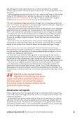Läs rapporten - 6F - Page 4