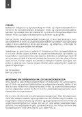 Valg til fritids- og ungdomsskolebestyrelser - Aarhus.dk - Page 2
