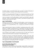 Valg til fritids- og ungdomsskolebestyrelser - Aarhus.dk - Page 4